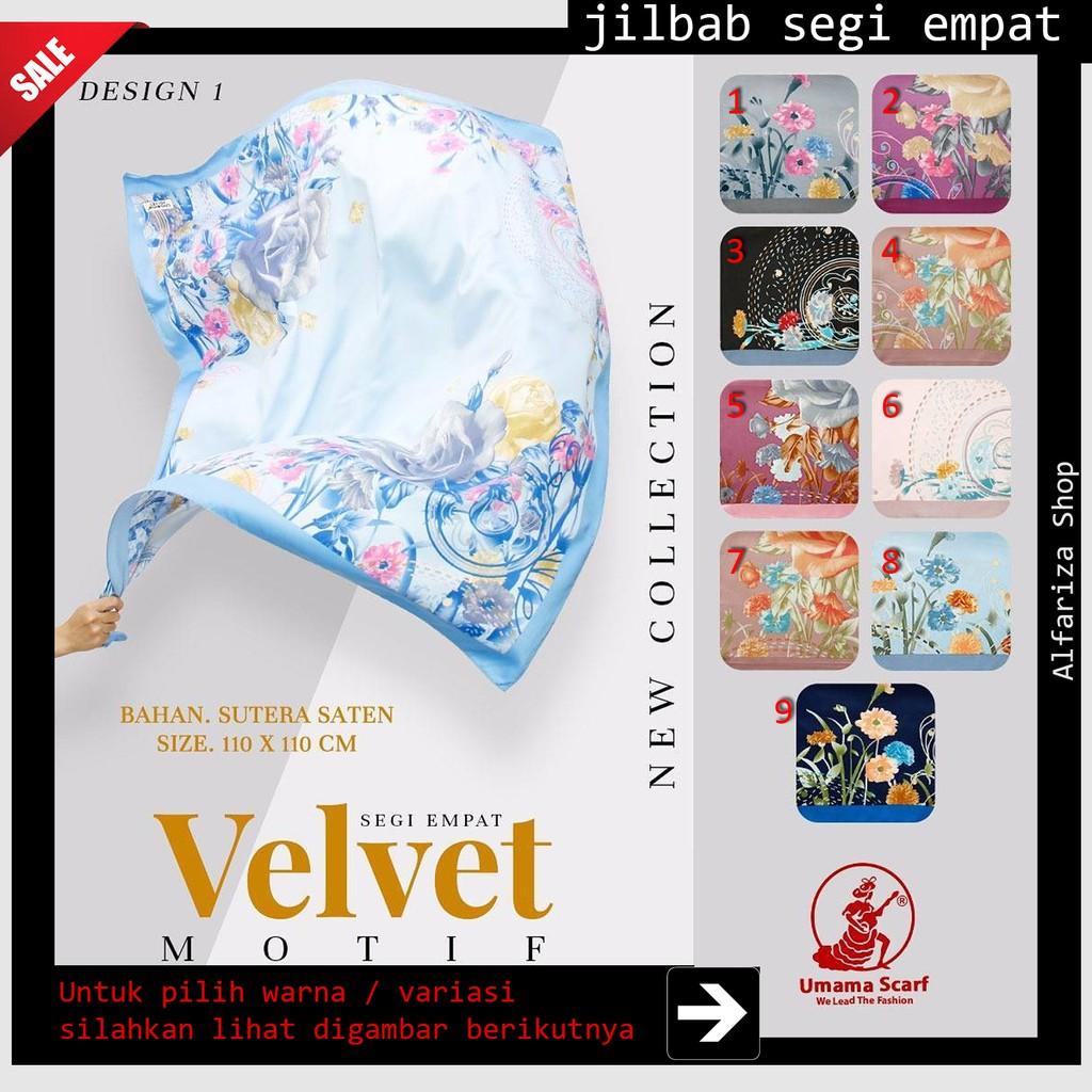 Peniti Labu Bohlam Anti Nyangkut Shopee Indonesia Untuk Jilbab
