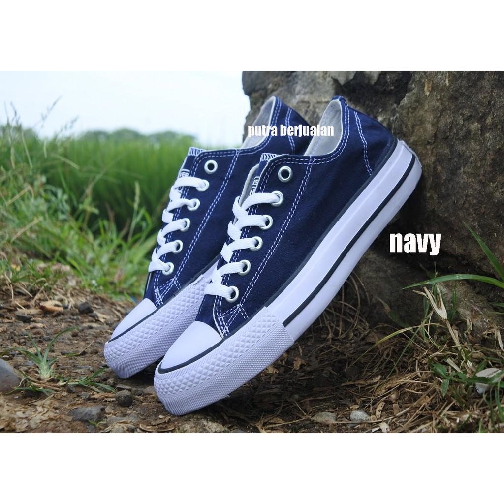 Belanja Online Sneakers - Sepatu Pria .