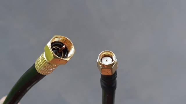 Antena Grid penguat sinyal 3G 4G modem wifi mifi e5573 e5577 e5372 e3372 e353 mf831 mf669