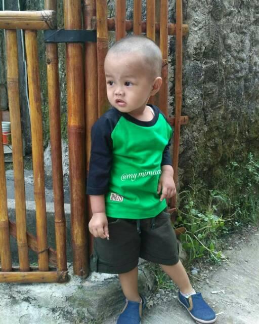 Celana Chino lipat anak 6bln-8tahun/jogger/baju murah/anak laki/cewek/cowok/grosir murah/jeans anak   Shopee Indonesia